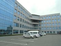 児玉病院のイメージ写真1