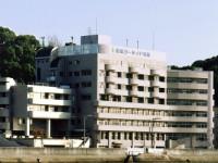 広島シーサイド病院のイメージ写真1