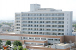 成田記念病院