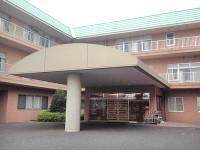老人保健施設栗橋ナーシングホーム翔裕園のイメージ写真1