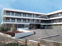 メディカルホームグランダ狛江参番館のイメージ写真1