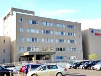 筑波記念病院のイメージ写真1
