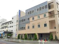 辻村外科病院のイメージ写真1