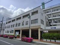 金沢病院のイメージ写真1