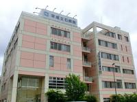 平成立石病院のイメージ写真1