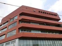 東京都済生会向島病院のイメージ写真1