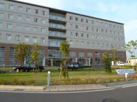 柏厚生総合病院のイメージ写真1