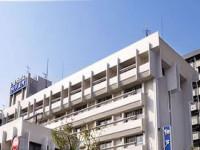 柏戸病院のイメージ写真1