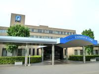 千葉脳神経外科病院のイメージ写真1