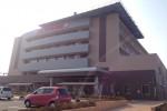 ヨコクラ病院