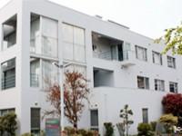 東京天使病院のイメージ写真1