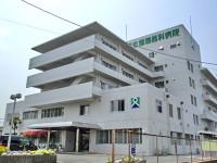 熊本循環器科病院のイメージ写真1