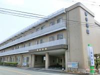御幸病院のイメージ写真1