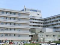 西日本病院のイメージ写真1