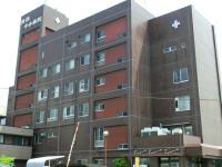 南部中央病院のイメージ写真1