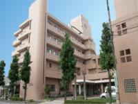 名古屋共立病院のイメージ写真1