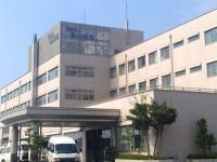 深川病院のイメージ写真1