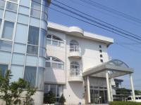 魚津病院のイメージ写真1