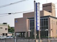 南洲整形外科病院のイメージ写真1