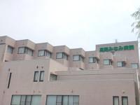 高岡みなみ病院のイメージ写真1