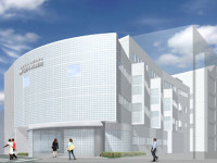 春山記念病院のイメージ写真1