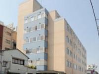 小金井太陽病院のイメージ写真1