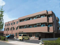 ベストライフ昭島のイメージ写真1
