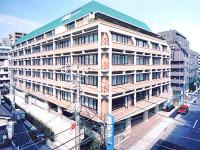 古川橋病院のイメージ写真1