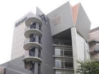 飯野病院のイメージ写真1