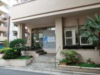 阿部病院のイメージ写真1