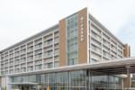 偕行会城西病院