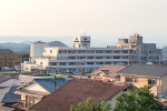 女の都病院