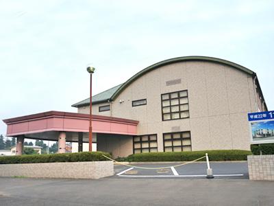 久保田病院