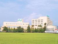 盛岡友愛病院のイメージ写真1