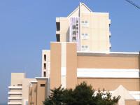 長野県立信州医療センターのイメージ写真1