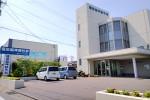 福田脳神経外科病院