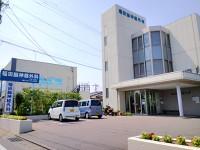 福田脳神経外科病院のイメージ写真1