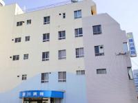 藤川病院のイメージ写真1