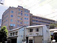 森山病院のイメージ写真1