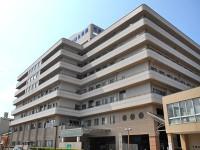 下関医療センターのイメージ写真1