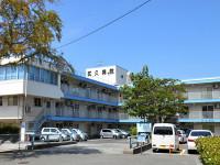 武久病院のイメージ写真1