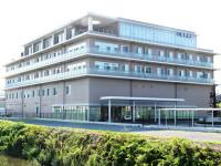 亀岡病院のイメージ写真1