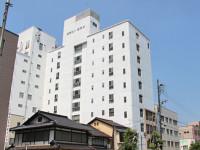 京都ルネス病院のイメージ写真1