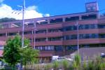 こだま病院