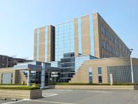 安川病院のイメージ写真1
