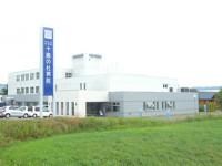 十勝の杜病院のイメージ写真1