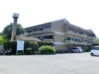 さわら老健センターのイメージ写真1