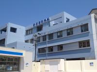 新宮整形外科医院のイメージ写真1