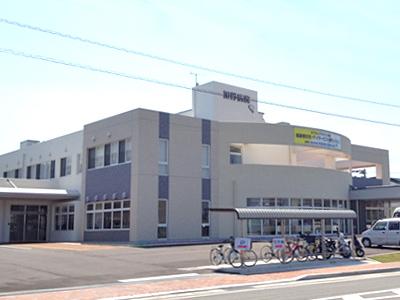 加野病院のイメージ写真1