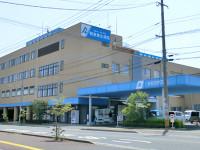 朝倉健生病院のイメージ写真1
